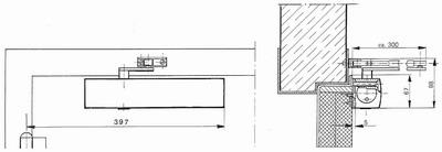 proplasta. Black Bedroom Furniture Sets. Home Design Ideas